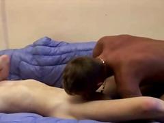 Porno: Suhuvõtmine, Suhuvõtmine, Oraal, Gei