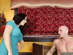 Porn: Pornozvezde, Velike Prsi, Prijatelj, Varanje