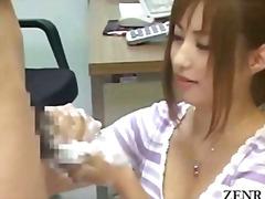 Porno: Ajo E Veshur, Në Zyre, Aziatike, Punëdore