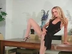 Porno: Milf, Me Brekë, Masturbime, Rroba Najloni