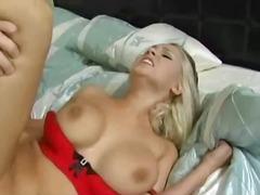 Porno: Çalanşik, Pornoulduz, Sarışın, Döşlər