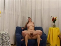 Porn: Milf, Hardcore, Pička, Kosmata Muca