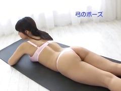 Porn: Սև, Ճապոնական, Մեծ Կրծքեր, Գեղեցիկ