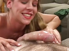 Porn: Պոռնո Աստղ, Մոդել