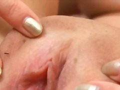 Pornići: Maca, Tinejdžeri, Masturbacija, Rupetina