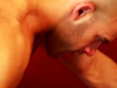 Порно: Хардкор, Анални, Педер, Задник