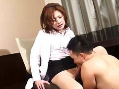 Porno: Hardkorë, Fetish, Derdhja E Spermës, Djemtë