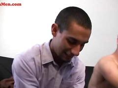 Порно: Група, Свршување, Хардкор, Задник
