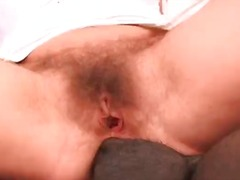 Porno: Ağır Sikişmə, Çalanşik, Anal, Tüklü