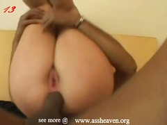 Porn: Ֆետիշ, Բրազիլական, Լատինական, Ծիտ