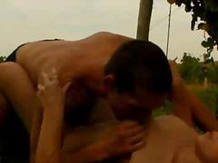Porno: Me Ish Të Dashurën, Amatore, Tinejgjerkat, Zeshkanet