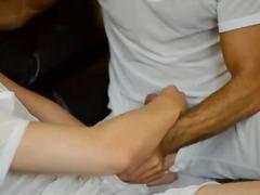 Porno: Orālais Sekss, Geji, Orālais Sekss, Orālā Seksa