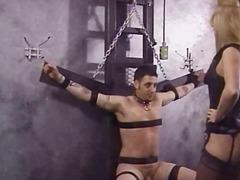 Porn: Սեքս Երեքով, Ֆետիշ, Մեծ Կրծքեր, Դոմինացիա