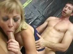 Porno: Tërheqëse, Mahnitëse, Threesome, Hardkorë