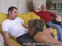 Porno: Orqazm, Yaşlı, Qıraqdan Güdən, Xalaşka
