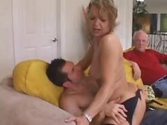 Porno: Orgasm, Femei Mature, Plimbareti, Tanar Si Matura