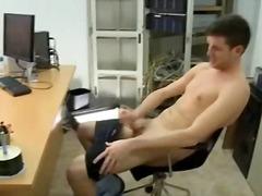 Porno: Suhuvõtmine, Kontoris, Ise Filmitud, Oraal