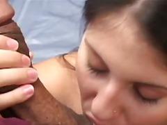 Porno: Penisy, Obrovské Penisy, Samci