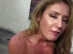 Porno: Hardcore, Mustanahaline, Anaal, Munn