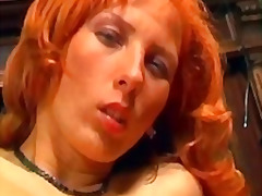 Porno: Starší Ženy, Hardcore, Felace, Gangbang