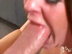 Pornići: Kurac, Oralno, Kurac, Brutalno