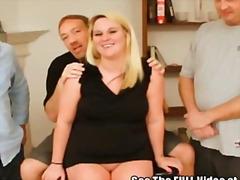 Pornići: Pušenje Kurca, Tinejdžeri, Analni Sex, Svršavanje