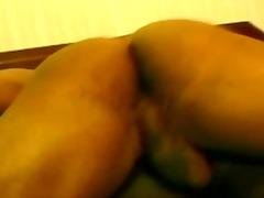 Pornići: Kurčina, Crnci, Momak, Gay