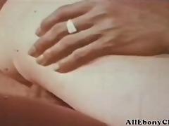 Porno: Figa, Peludes, Oral, Mare Que M'agradaría Follar