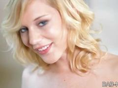 Porno: Pornohviezdy, Robertko, Pošvy, Blondínky