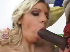 Porn: Hardcore, Punca, Obrazno, S Prsti