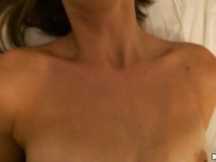 Porno: Brunetes, Smagais Porno, Bijusī Draudzene, Kameru