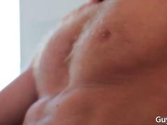 Pornići: Pušenje, Gay, Tetovaža, Oralno