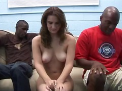 Porn: Պլոր, Հսկայական Պլորներ, Տղամարդ