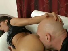 Порно: Шмукање, Цицки, Свршување, Задник