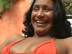Pornići: Bikini, Brazil, Brazil