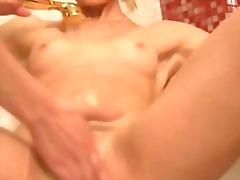 Pornići: Kupanje, Jelo, Bivša Riba, Ruskinje