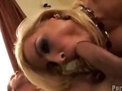 Porno: Näkku Purskamine, Seemnepurse, Koerapoos, Suhuvõtmine