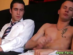 Порно: Тетоважа, Анални, Педер, Задник