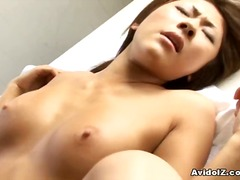 Порно: Кур, Грубо, Машко, Гол