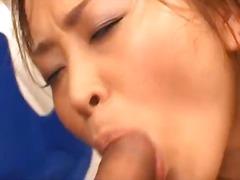 Porno: Austrumu, Aziātu, Mātes, Japāņi