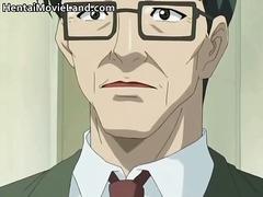 პორნო: იაპონური ანიმე, მულტფილმი, იაპონელი