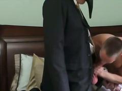 Bold: Tsupa, Bakla, Oral Sex, Opisina