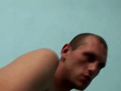 Porno: Sperma Aruncata, Homosexuali, Sperma Aruncata Pe Fata