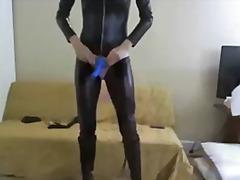 Porno: Sex Acasa, Fetish, Vibratoare, Masturbari
