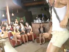 Porno: Ejakulācijas Tuvplāns, Vīrieši, Ballīte, Melnādainās Meitenes
