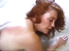 Порно: Хардкор, Анални, Орален, Зрели За Секс