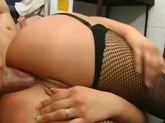 Porn: मुखमैथुन, चूंचियां, वीर्य निकालना
