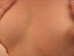 Porno: Mänguasi, Teismeline, Kodus, Vene