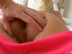 Porno: Çalanşik, Sarışın, Ağır Sikişmə, Bikini
