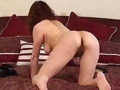 Porno: Qırmızıbaş, Xalaşka, Oyuncaq, Tüklü